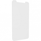 Invisibleshield Glass Plus Screen iPhone 11/XR - Transparent