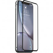 Just Mobile Xkin 3D Glass (iPhone 11)