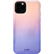 Laut Huex Fade (iPhone 11) - Lila