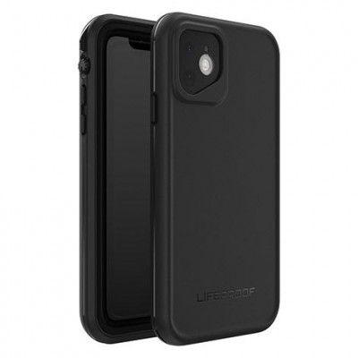 Lifeproof Fre Case (iPhone 11)