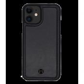 Marvêlle iPhone 11 Magnetiskt Skal - svart