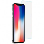 Momax Tempered Glass (iPhone 11/Xr)