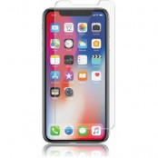 Panzer Silicate Glass (iPhone 11/Xr)