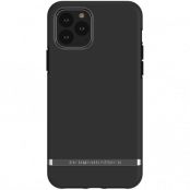 Richmond & Finch Freedom skal till iPhone 11- Black Out