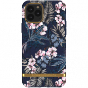 Richmond & Finch Freedom skal till iPhone 11- Floral Jungle