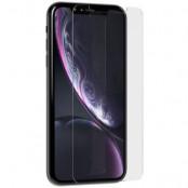 Tech21 Impact Glass Skyddsglas (iPhone 11/Xr)