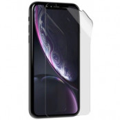 Tech21 Impact Shield (iPhone 11/Xr)