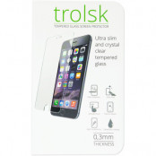 Trolsk Glass Screen Protector (iPhone 11/Xr)
