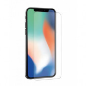 Vivanco Protective Glass (iPhone 11/Xr)