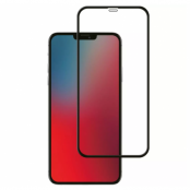Champion | Härdat Glas Skärmskydd iPhone 12 Mini