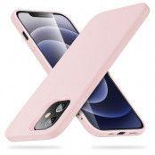 ESR - Cloud iPhone 12 Mini - Pink Sand