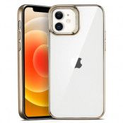 ESR Halo Case (iPhone 12 mini) - Guld