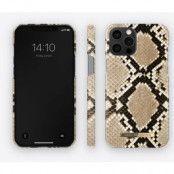 iDeal Of Sweden Sahara Snake (iPhone 12 mini)