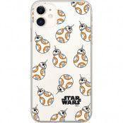 Star Wars BB-8 Case (iPhone 12 mini)