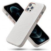 ESR - Metro Premium iPhone 12 Pro Max - Vit