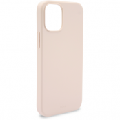Puro Icon Skal iPhone 12 Pro Max - Rosa
