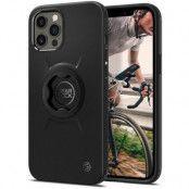 Spigen Gearlock Bike Mount Case (iPhone 12 Pro Max)