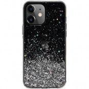 SwitchEasy Starfield (iPhone 12 Pro Max) - Rosa