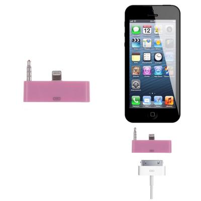 Högtalare Reservdel (iPhone 5) Mobiltillbehörbutiken