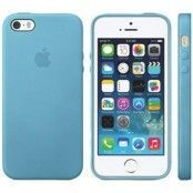 Apple iPhone 5S Case (iPhone 5/5S/SE) - Gul