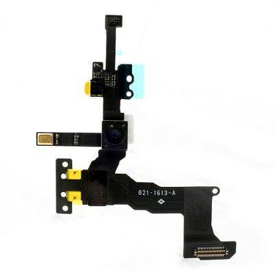 Frontkamera med Sensorflexkabel (iPhone 5S)