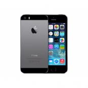 iPhone 5S 16GB Rymdgrå - Använd Skick - 3 Månaders garanti