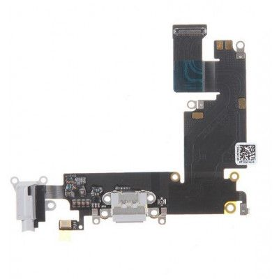 Lightningport m.m. (iPhone 5S)