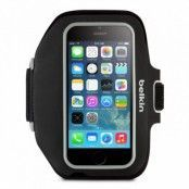Belkin Sport-Fit Armband (iPhone 6(S) Plus)
