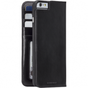 Case-Mate Wallet Folio (iPhone 6(S) Plus)