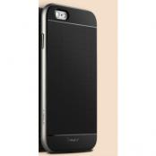 iPaky Dual Guard (iPhone 6(S) Plus)