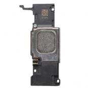 iPhone 6S Plus Högtalare