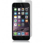 Panzer Privacy Glass 4-way (iPhone 6(S) Plus)