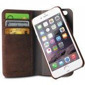Puro Detachable Wallet (iPhone 6(S) Plus)