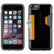Speck CandyShell Card (iPhone 6(S) Plus)