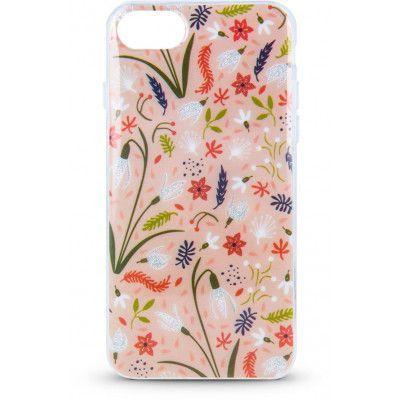 Spring Case (iPhone 6 Plus) - Rosa