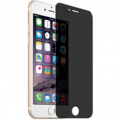 XtremeMac Tuffshield Privacy (iPhone 6(S) Plus)