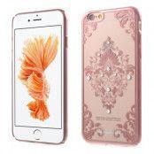 Kavaro - Moroccan Case (iPhone 6/6S)