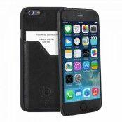Bugatti - ClipOnCover Premium (iPhone 6/6S)