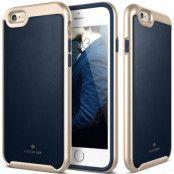 Caseology Envoy Skal till Apple iPhone 6(S) Plus - Blå
