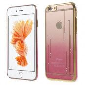 Crawford Skal med Swarovski-stenar till iPhone 6 / 6S - Meteor Shower
