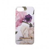 Onsala Collection mobilskal till iPhone 6/7/8/SE 2020 - Rose Garden