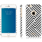 iDeal Of Sweden Geometric Case (iPhone 6/6S)
