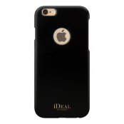 iDeal of Sweden Solid Case (iPhone 6/6S)