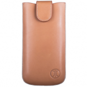 JT Berlin SlimCase Premium (iPhone SE2/8/7/6/6S)