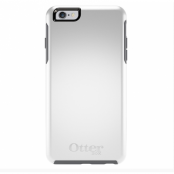 Otterbox Symmetry 2.0 till iPhone 6/6S - Vit