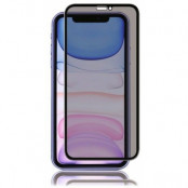 Panzer Curved Privacy Glass 2-way V2 (iPhone 11 Pro/X/Xs)