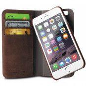 Essentials 2 Card cover (iPhone 8/7/6(S) Plus)
