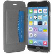 UAG Monarch Case (iPhone X/Xs) - Grå
