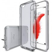 Ringke Air Ultimate Thin Skal till Apple iPhone 6 / 6S  - Grå
