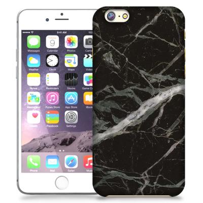 Laddare till Apple iPhone 6 & 6S TheMobileStore